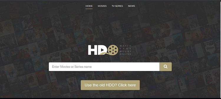 10 Alternative Websites Like HDOnline