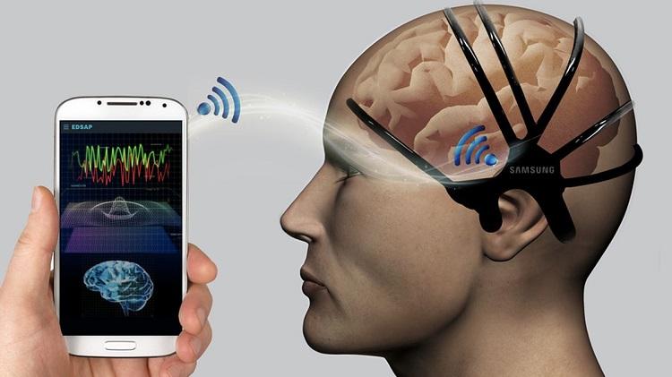 Phone App to Diagnose Stroke