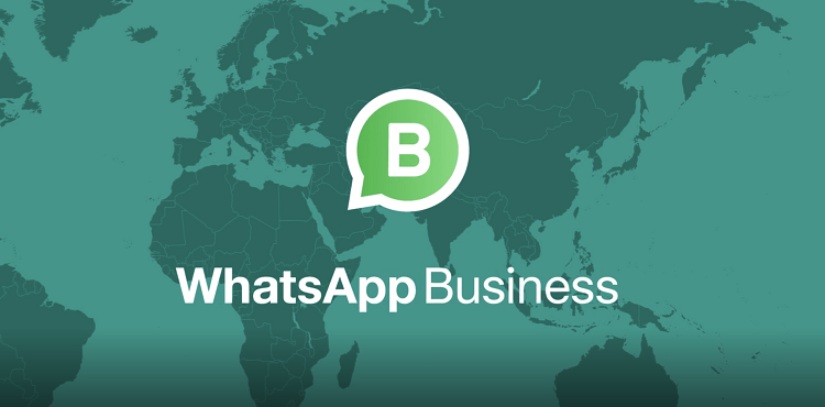 New feature of WhatsApp introduced,2020