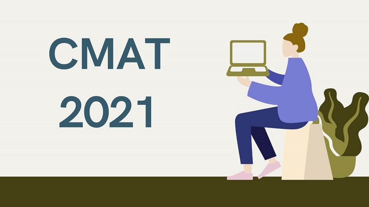 How to fill the CMAT 2021 Registrations Form?