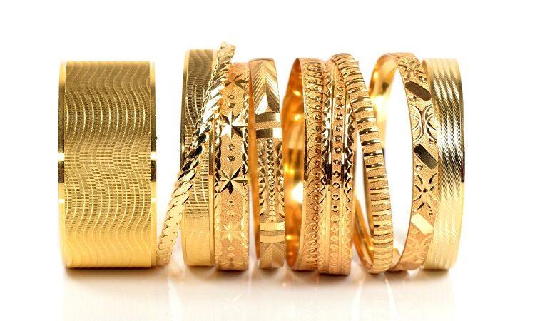 5 Ultimate Ways to Shop Jewellery in Hatton Garden, London