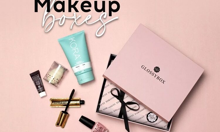 7 Awesome Tips about Makeup Boxes from Expert's Experience