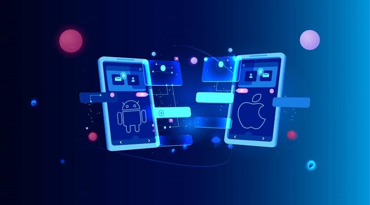 Development Tools for Cross-Platform Applications