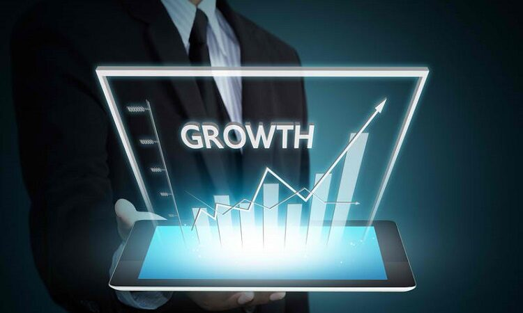 How the Growth of Your Business Be Effective Using Digital Marketing Services