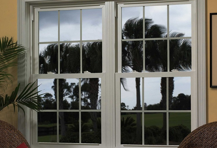 Common Misconceptions about Hurricane Windows