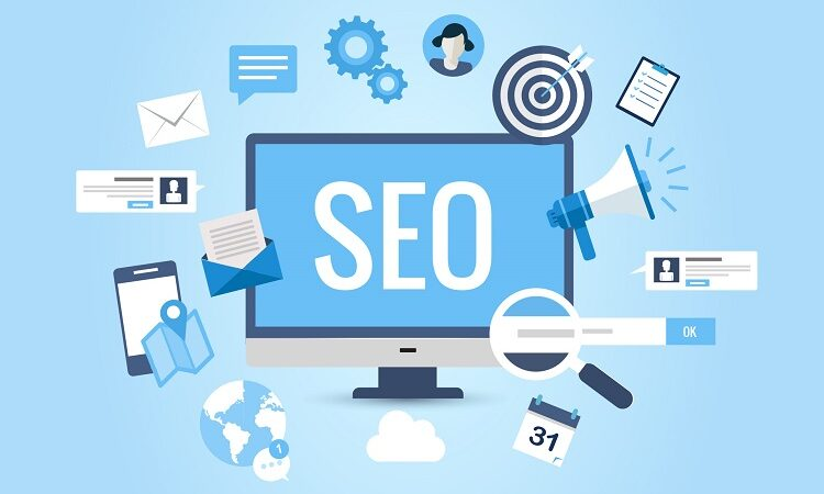 How Effective To Consider SEO Service For Business?