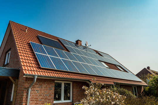 What are the Major Benefits of  Solar energy